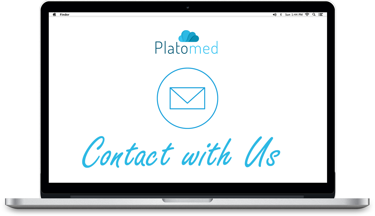 Contact | Platomed Consulting | Salesforce Solutions