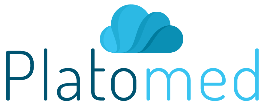 Platomed Consulting | Salesforce Solutions