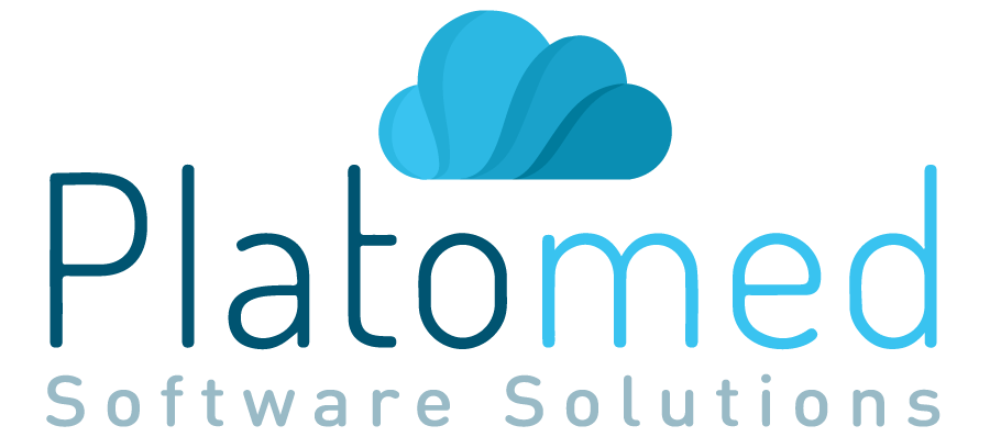 Platomed Consulting   Salesforce Solutions